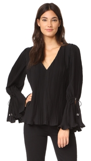 C/Meo Collective Dream Chaser Top