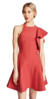 C/Meo Collective Infinite Mini Dress