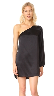 CAMI NYC The Leigh Dress