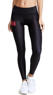 CHRLDR FIT Leggings