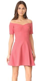Cinq a Sept Kenna Dress