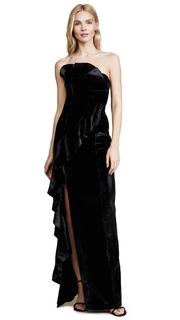 Cinq a Sept Annoziata Dress
