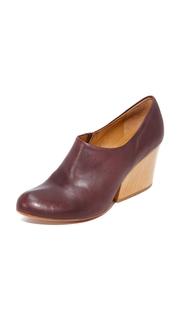 Coclico Shoes Bonita Booties