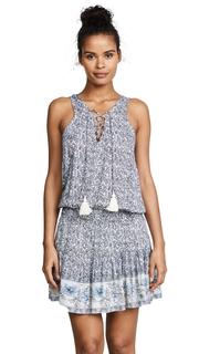 coolchange Tessa Tunic Dress
