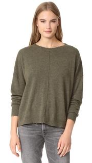 Current/Elliott The Destroyed Sweater