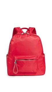 Deux Lux Nylon Backpack