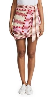 DODO BAR OR Hoze Skirt
