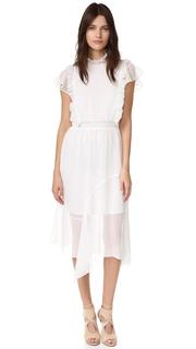 Designers Remix Keisha Dress