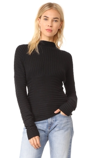 Feel The Piece Graham Sweater