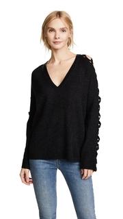 Feel The Piece Lowe Sweater