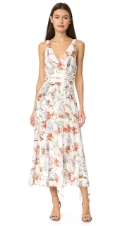 Haute Hippie Heliopolis Dress