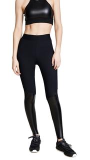 Heroine Sport Matrix Leggings