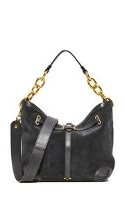 Jerome Dreyfuss Tanguy Bucket Bag