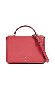 Kate Spade New York Cameron Street Hope Mini Top Handle Bag