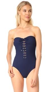 Karla Colletto Ventura Swimsuit