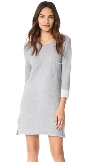 Knot Sisters Chicago Dress