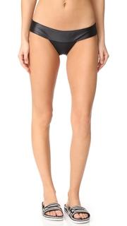 KORE SWIM Helena Bikini Bottoms