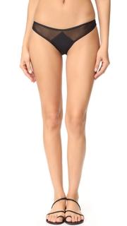 KOPPER & ZINK Tommy Bikini Bottoms