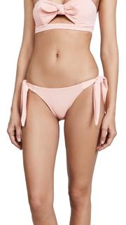 KOPPER & ZINK Tallie Bikini Bottoms