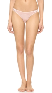 LAgent by Agent Provocateur Penelope Thong