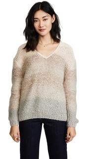 LINE Sahara Sweater