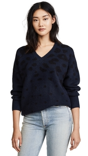 LINE Melodie Sweater