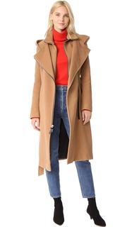 Mackage Janya Wool Coat