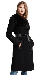Mackage Nerea Coat