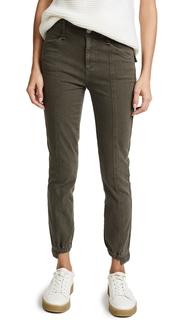 McGuire Denim Valenti Utility Pants