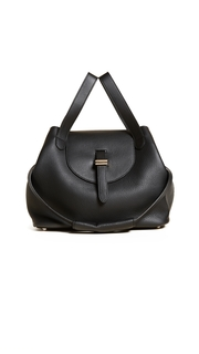 meli melo Classic Thela Medium Bag