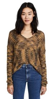 Mes Demoiselles Aditi Sweater