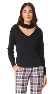 MINKPINK Rise Sweater