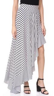 MLM LABEL Boston Skirt
