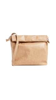 Marie Turnor Accessories The Picnic-to-Go Cross Body Bag