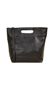 Marie Turnor Accessories The Emporte Tote