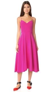 Novis The Egremont Dress