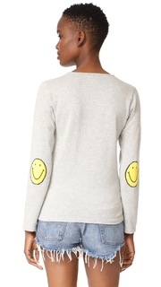 ONE by Smile Sweater