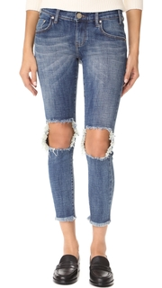 One Teaspoon Freebird II Jeans