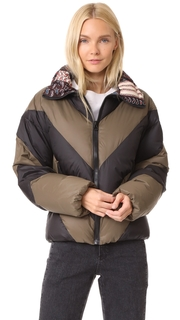 Public School Nakia Down Jacket