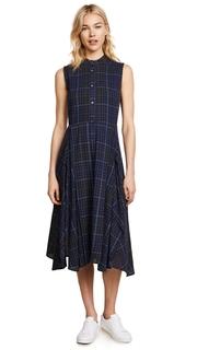 Public School Casside Dress