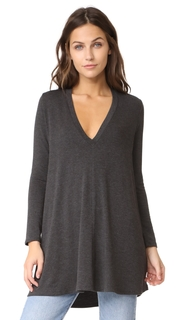 Riller & Fount Kevin A-Line Tunic