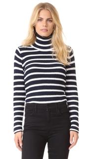 Rollas Deck Sweater