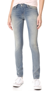 Siwy Colette Cigarette Jeans