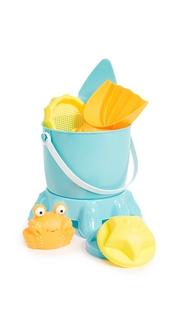 SunnyLife Kids Beach Kit