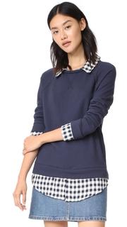 Soft Joie Diadem Sweatshirt