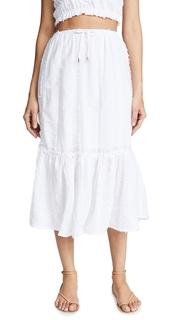 Steele Tahoe Skirt