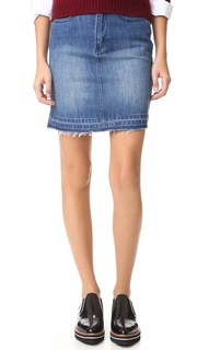 The Fifth Label Shortie Skirt