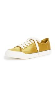 Tretorn Marley Classic Sneakers