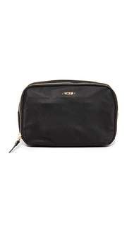 Tumi Lesley Cosmetic Case