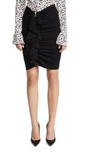 Veronica Beard Lura Skirt